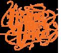 Trane Met Tuite Logo